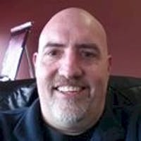 Mike Baker at Concord Cars, Inc