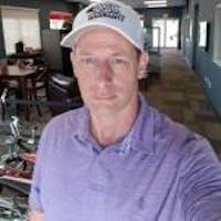 Jason Flick at Concord Cars, Inc