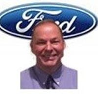 Greg Risch at Mike Castrucci Ford Lincoln of Alexandria
