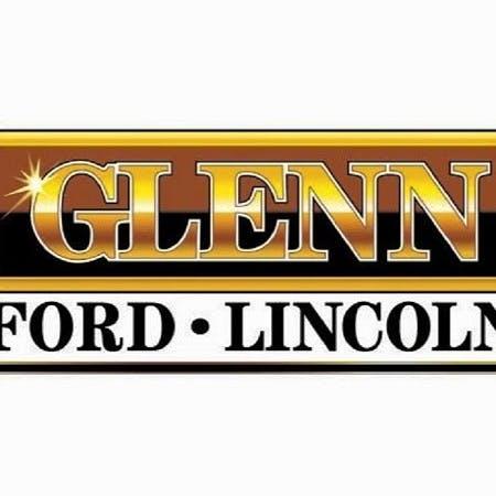 Ford Dealership Lexington Ky >> Glenn Ford Lincoln Ford Lincoln Service Center