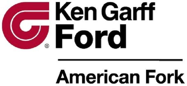 Ken Garff American Fork >> Ken Garff Ford Ford Service Center Dealership Ratings