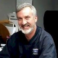 Gary Howard at Phil Long Ford of Denver