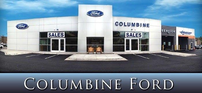 Columbine Ford, Rifle, CO, 81650