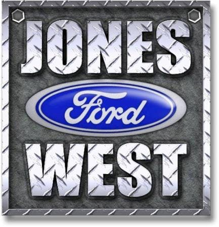 Jones-West Ford , Reno, NV, 89502