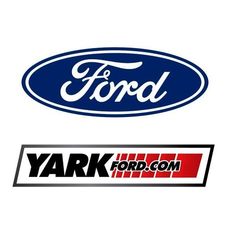 Yark Ford, Toledo, OH, 43615