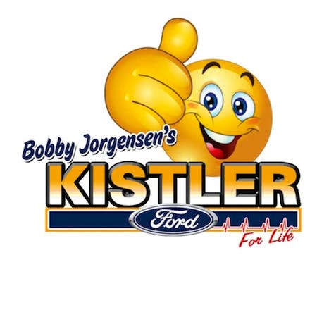 Kistler Ford Sales Inc., Toledo, OH, 43615