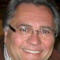 Rich Piatt at Harold Ford Inc.