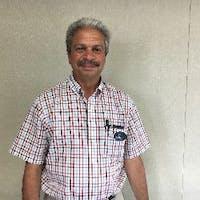 John Mohre at Ben Davis Ford, Inc.