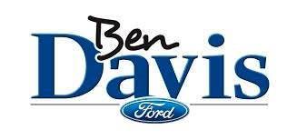 Ben Davis Ford, Inc., Auburn, IN, 46706