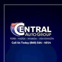 Karen Smat at Central Auto Group
