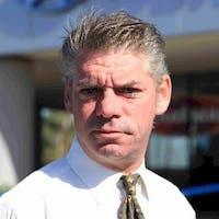 Scott Sullivan at Chapman Hyundai