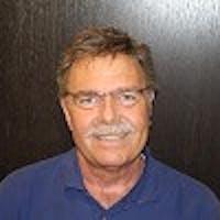 Gary Singer at Rob Sight Ford