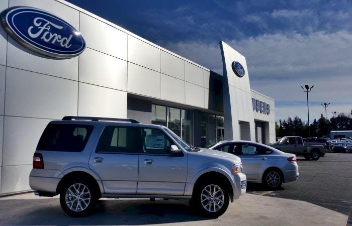 Lubbers Cars, Cheney, KS, 67025