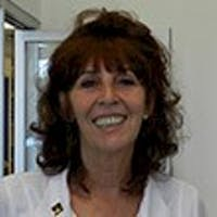 Susan  Renfrow at Chapman Hyundai Scottsdale