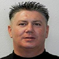 John Leidigh at Chapman Hyundai Scottsdale