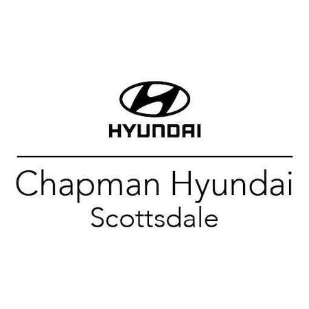 Chapman Hyundai Scottsdale, Scottsdale, AZ, 85251
