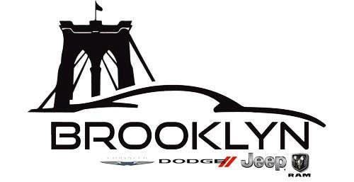 Brooklyn Chrysler Jeep Dodge Ram, Brooklyn, NY, 11234
