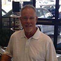 Phil Porter at Subaru of Jacksonville