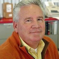 Chuck DeWitt at Ray Skillman South Side Auto Center
