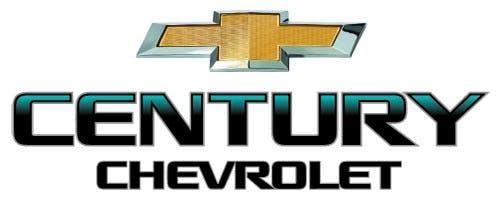 Century Chevrolet, Broomfield, CO, 80020