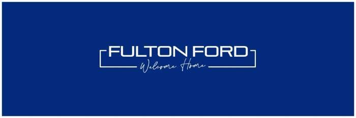 Fulton Ford, Fulton, MO, 65251