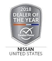 Kelly Nissan of Route 33, Easton, PA, 18045