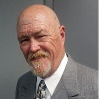 Bill Carey at Lokey Nissan