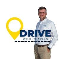 Charles Higgins at Newton Ford South
