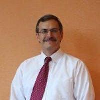John Kellner at Contemporary Motor Cars, Inc. - Service Center