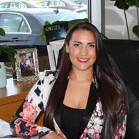Christina Colucci at Mercedes-Benz of Edison - A Ray Catena Dealership
