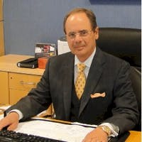 Bob Gold at Mercedes-Benz of Edison - A Ray Catena Dealership