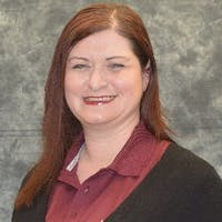 Jennifer Alfasso at Morehead Honda - Service Center