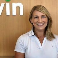 Tiffany Hawkins at Corwin Ford of Tri Cities