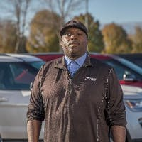 Jay Powell at Lithia Ford of Missoula