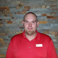 Michael Smoote at Hill-Kelly Dodge Chrysler Jeep Ram - Service Center