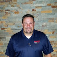 William Morin at Hill-Kelly Dodge Chrysler Jeep Ram