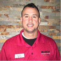 Brian Chicco at Hill-Kelly Dodge Chrysler Jeep Ram