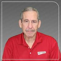Stan Rosenblum at Weston Nissan