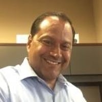 Al Gomez at Jerry Ulm Chrysler Dodge Jeep Ram