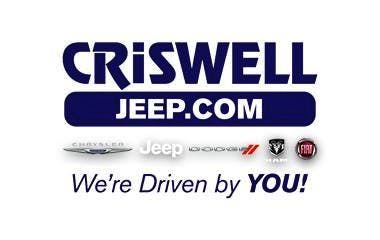 Criswell Chrysler Jeep Dodge RAM and FIAT, Gaithersburg, MD, 20878