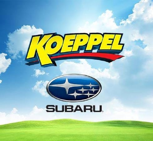 Koeppel Subaru, Long Island City, NY, 11101