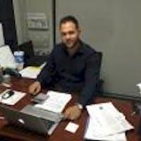 Ken M at Michaels Autos (Used Car Dealer, Quality Vehicles Orlando Florida