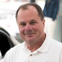 Bob Wozniak at Vin Devers Autohaus of Sylvania