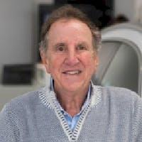 Rick Zerner at Vin Devers Autohaus of Sylvania