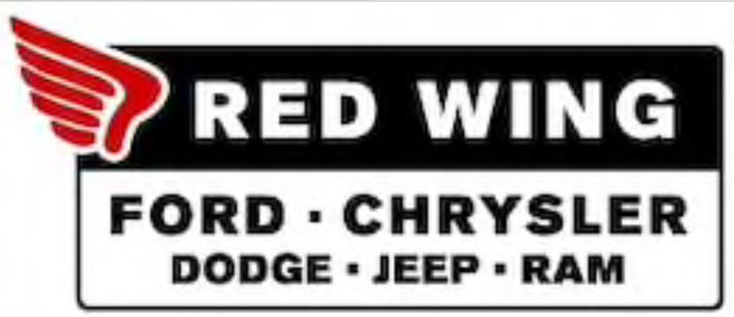 Red Wing Ford >> House Ford Chrysler Ford Chrysler Dodge Jeep Ram