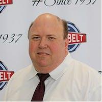 Mark Hoffman at Pine Belt Subaru