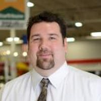 Mike Schmit at Miller Auto Plaza