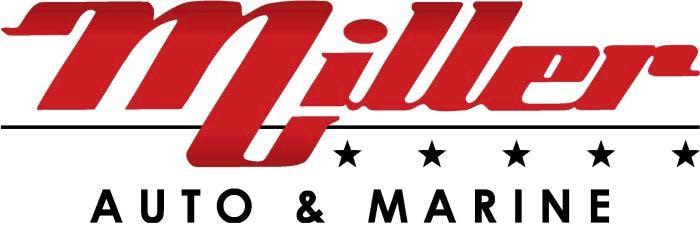 Miller Auto Plaza, St. Cloud, MN, 56301