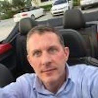 Michael Lair at Gunther Volkswagen of Coconut Creek
