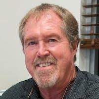 Allan Hancock at Gunther Volkswagen of Coconut Creek